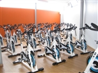 Sala de aulas de Cycle